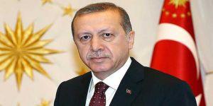 Cumhurbaşkanı Erdoğan'dan '28 Şubat' Mesajı