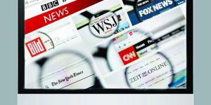 Türkiye Karşıtlığı: Batı Medyasının Batı'ya Propagandası