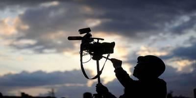 Özbekistan'da Muhalif Gazeteci Rozimuradov 19 Yıl Sonra Serbest