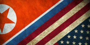 ABD'den Kuzey Kore'ye Yeni Yaptırım Kararı
