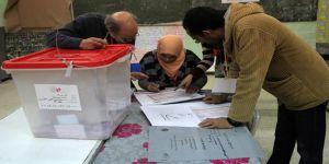 Tunus Devrimden Sonra İlk Kez Yerel Seçime Gidiyor