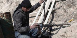 Mücahit Gruplar Rusya'nın Tahliye Dayatmasını Reddetti!