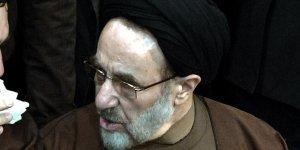 """""""İran'da Sistem Kendini Islah Etmelidir"""""""