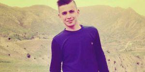 Odun Toplamaya Giderken PKK Tarafından Öldürülen Genç Defnedildi