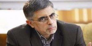 İran'da Reformist Siyasetçiye Hapis Cezası