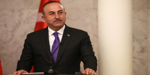 ''Siz hangi hakla Türkiye'nin Suriye'den çekilmesini istiyorsunuz!''