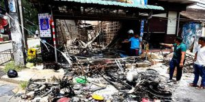 Sri Lanka'da Müslümanlara Yönelik Saldırılar Devam Ediyor