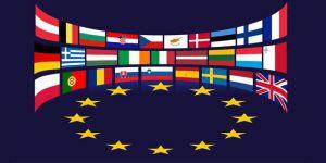 Avrupa'da Siyaset Koalisyonlara Mahkum
