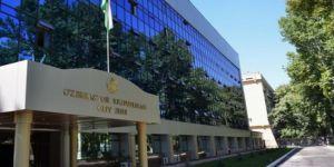Özbekistan'da 'İşkenceye Ceza' İçin Karar Hazırlanıyor