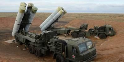 NATO Yıllardır Rus Silahları Kullanıyor