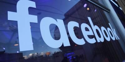 Facebook'a Konut İlanlarında 'Ayrımcılık' Suçlaması