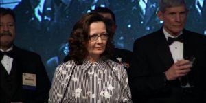 Yeni CIA Direktörü Gina Haspel İşkenceci Olarak Biliniyor