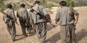 IKBY'den Türkiye'nin Irak'a Planladığı Operasyona Destek