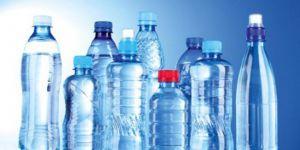 11 Uluslararası Markanın Ürettiği Suda Plastik Maddeler Bulundu