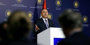 Türkiye ile ABD Arasındaki Menbiç Görüşmesi Ertelendi