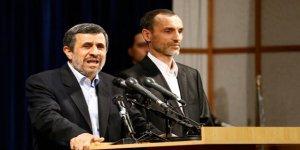 Ahmedinejad'ın Yardımcısından Yargıya: Zulüm Devam Etmeyecek