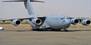 Katar ile BAE Arasında Hava Sahası Gerginliği
