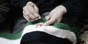 Suriye Devriminin 7. Yılı Münasebetiyle