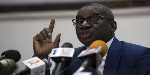 Madrid'deki Ölüm Senegal-İspanya Krizine Neden Oldu