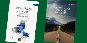 Temmuz'dan 2 Yeni Kitap