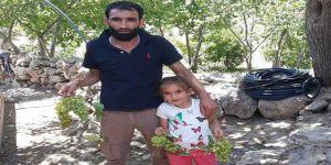 36 Ay Hapis Alan Selahattin Koç'ın Avukatından Açıklama