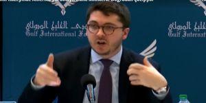 'Türkiye Suriye'nin Kuzeyinde Amerika'yla Dolaylı İranlı Milislerle Doğrudan Çatışıyor'