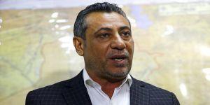 Türkiye'nin Sınır Güvenliği Talebine Irak'tan Olumlu Yaklaşım