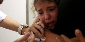 Brezilya'da Sarı Humma Alarmı: 300 Kişi Öldü