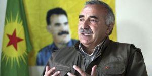 PKK Liderliği Hezimete Kılıf Uydurma Çabasında!