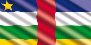 Orta Afrika Cumhuriyeti'nde Çatışma: 10 Ölü