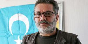 Dubai'de Gözaltına Alınan M. Ali Öztürk'ten 1 Aydır Haber Yok