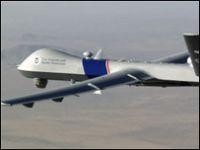 Ürdün İsrail Dronelarına İzin Verdi