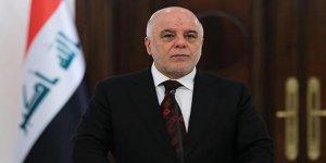 """""""Halkımızın Çıkarını İran İçin Riske Atamayız"""""""