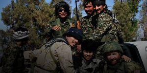 Şii Militanlar Ağır Kayıplara Rağmen Suriye'de Etkinliğini Arttırıyor!