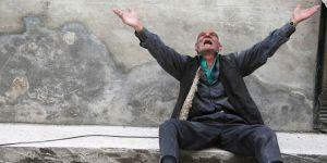 Selçuk Üniversitesi Tıp Fakültesi: Doğu Guta'yı Hissedebiliyor musunuz?