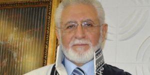 Ahmet Ağırakça'dan İftira ve Saldırılara Cevap