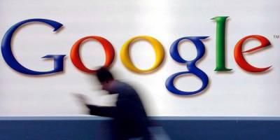 Google Çalışanları: Pentagon İle İşbirliği Yapmak İstemiyoruz