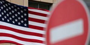 """""""Amerikancılık"""" Suçlamasında Kim Ne Kadar Tutarlı?"""