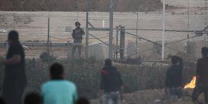 """BM'den İşgalci İsrail'e """"Aşırı Güç"""" Tepkisi"""