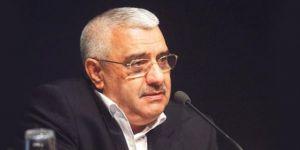 Ali Bulaç: Darbecilik İtikadımca Cürümdür, Cevaz Vermem Asla Söz Konusu Olamaz!