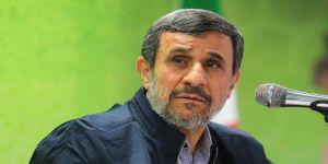 Ahmedinejad İçin Medya Yasağı Talebi