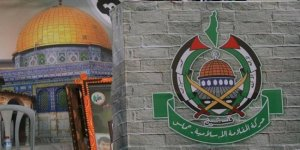 Hamas: UNRWA'daki Yolsuzlukların Deşifresi Art Niyetli