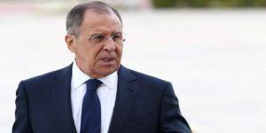Rusya: Türkiye Afrin'i Esed'e Bırakıp Geri Dönmeli