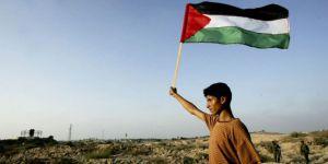 Malatya Film Festivali'nin Konuk Ülkesi Filistin