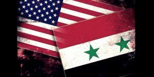 Esed Rejimi ile ABD Arasında Yeni Bir Danışıklı Dövüş Daha!