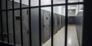 Sudan'da Siyasi Tutuklular İçin Af Kararı