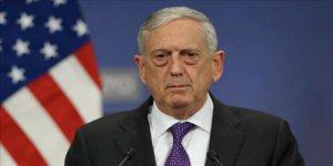 """""""ABD'nin Suriye İçin Askeri Seçenekleri Hazır"""""""
