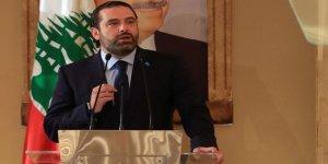 Lübnan'dan ABD ile Esed Arasında Tarafsızlık Açıklaması