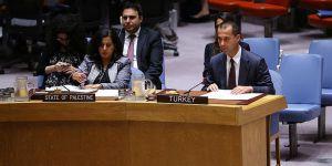"""""""PKK/PYD-YPG Suriye'de Cinsel Şiddete Başvuruyor"""""""