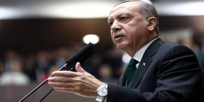 Bahçeli'nin Seçim Çağrısına Erdoğan'dan İlk Cevap